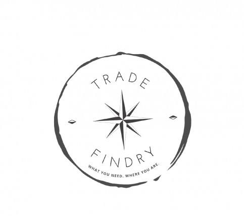 Trade Findery