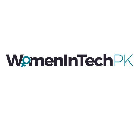 Women In Tech PK