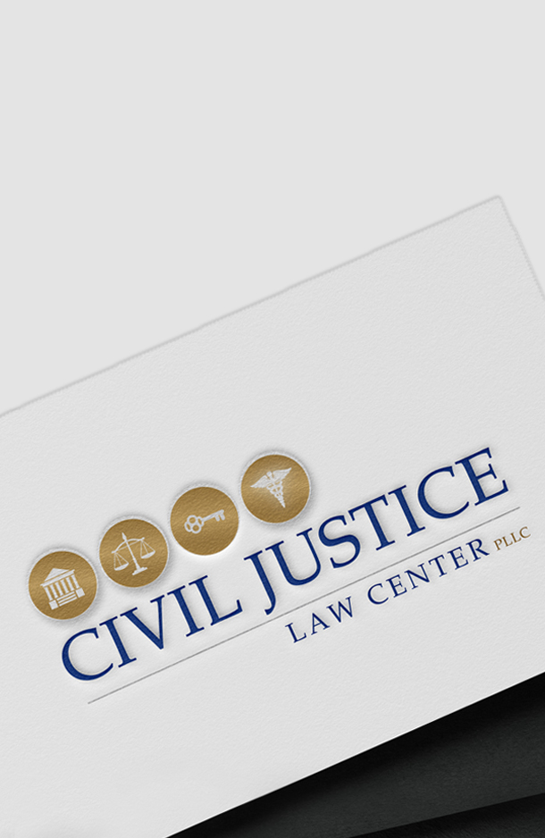 Civil Justic Law