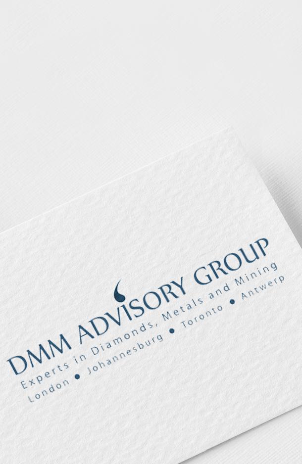 DMM Advisory Group