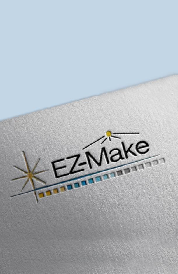 EZ-Make