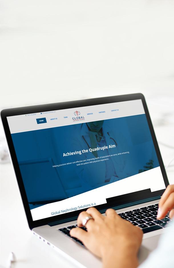 Global Nephrology Solutions