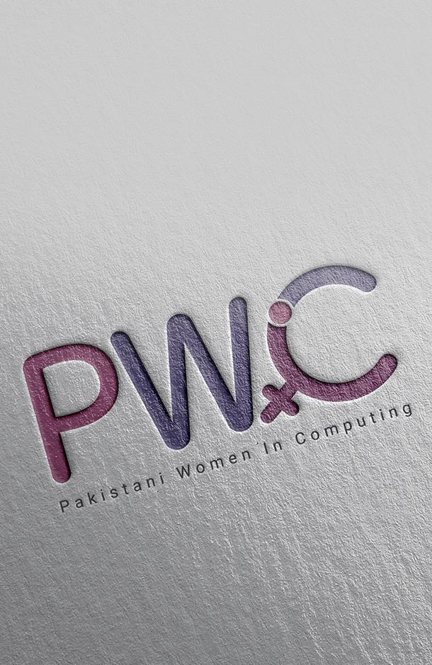 Pakistani Women In Computing