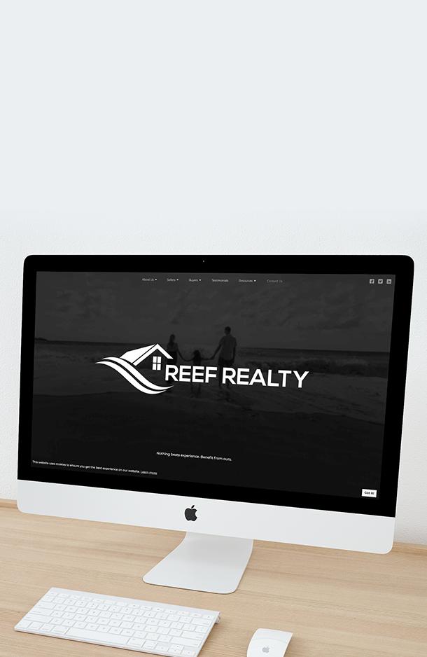Reef Realty