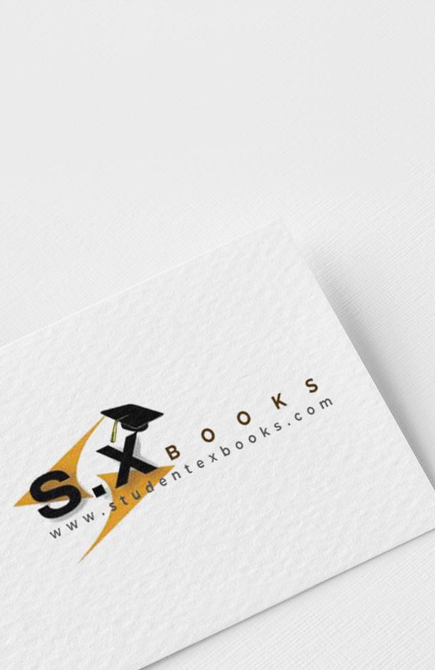 SX Books