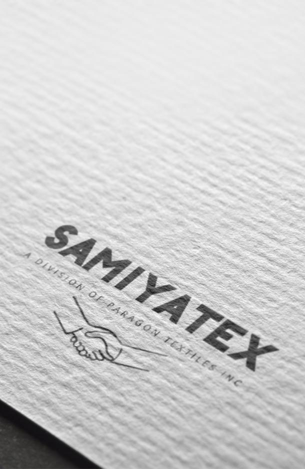 Samiyatex