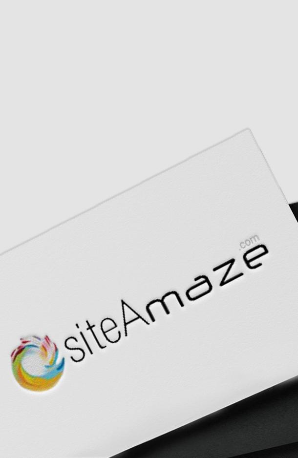 Site Amaze