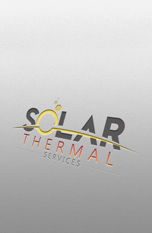 Solar Thermal Services