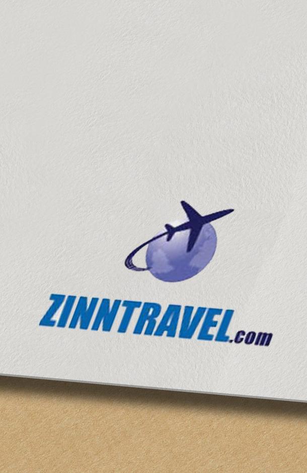 Zinn Travel