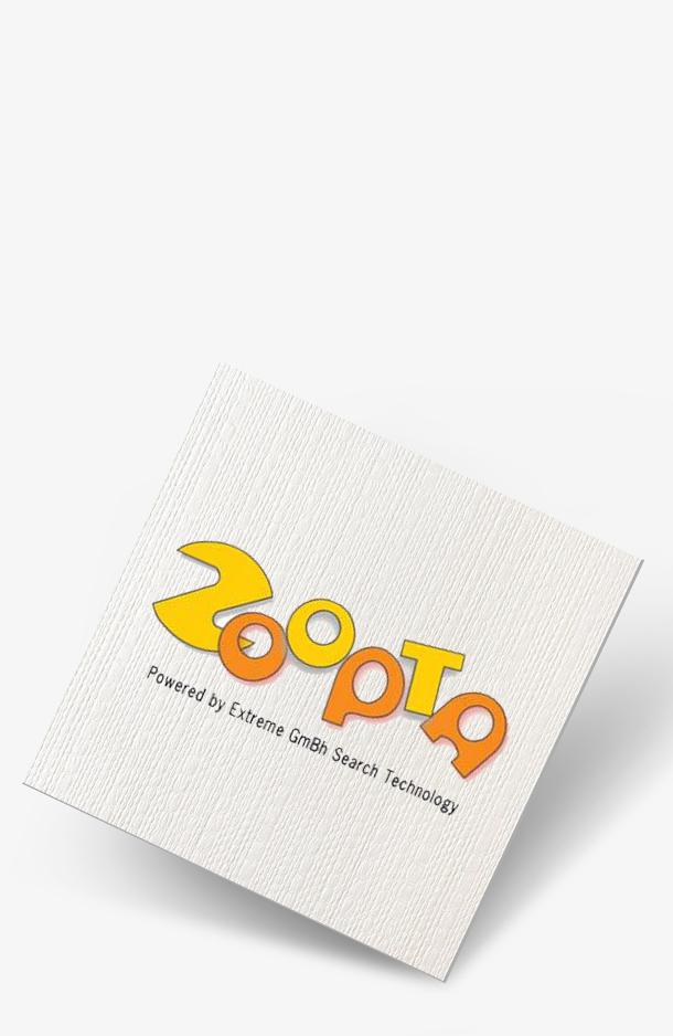 Zoopta