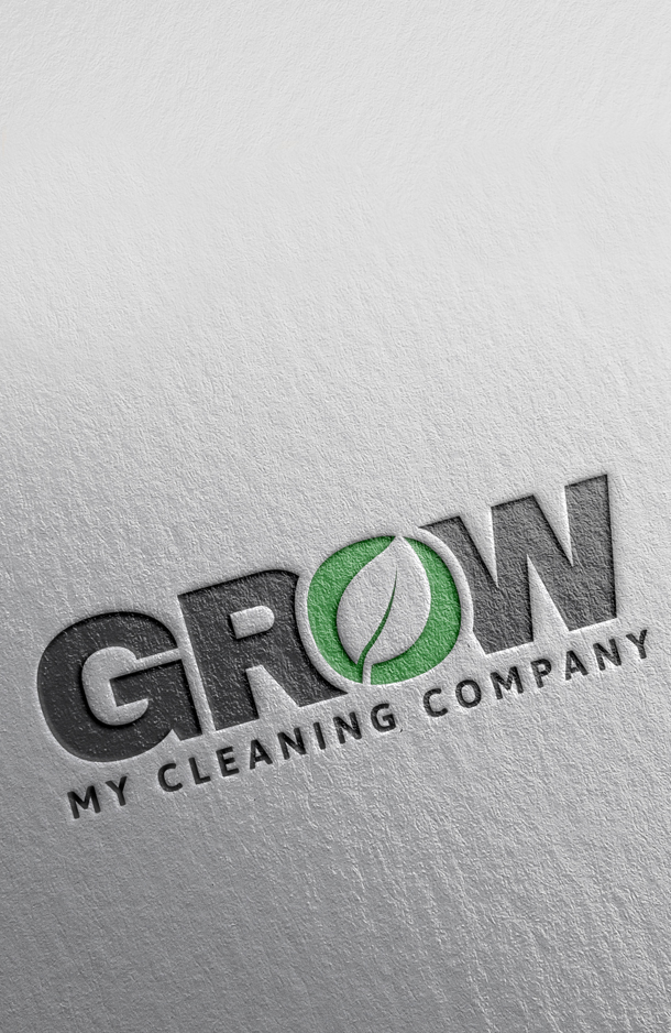 Grow My Cleaning Company