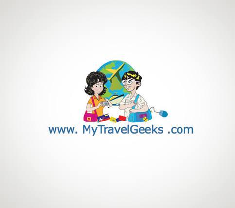 my travel geeks