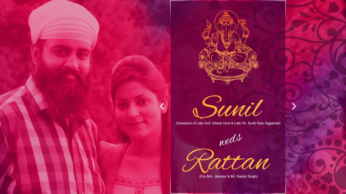 Ram Rattan Singh Roma.Https Www Genetechsolutions Com 1 0 Https Genetechsolutions Com