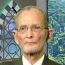Dr. Shabih Zaidi