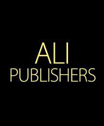 Ali Publishers